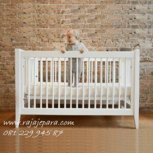 Tempat-Tidur-Bayi-Minimalis