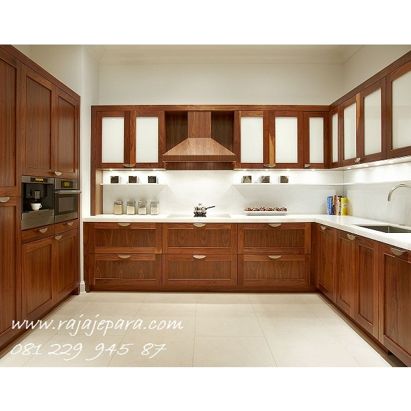 Kitchen-Set