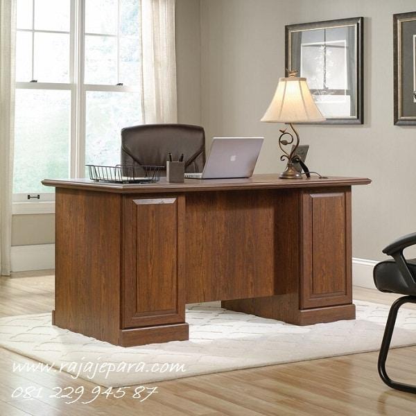 Meja-Kantor (1)
