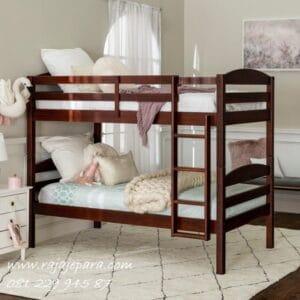 Tempat-Tidur-Tingkat-Anak-Murah