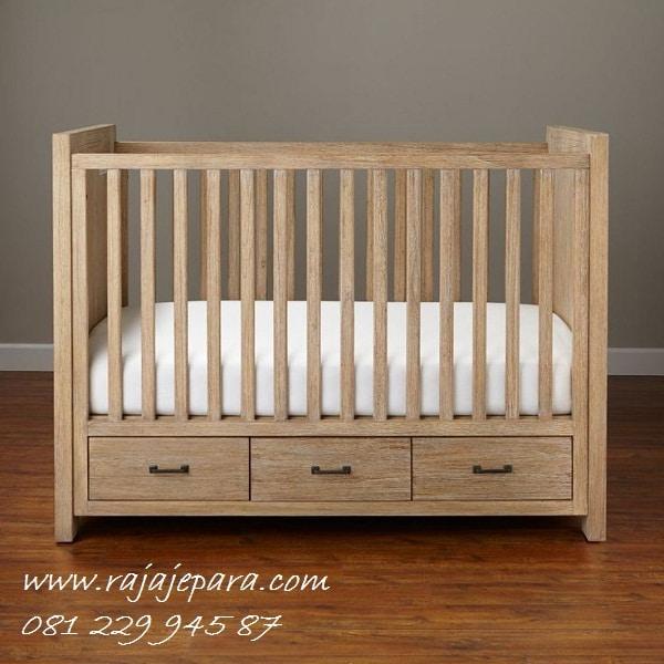 Box-Tempat-Tidur-Bayi