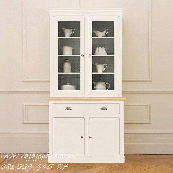 Lemari-Dapur-2-Pintu
