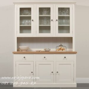 Lemari-Dapur-3-Pintu