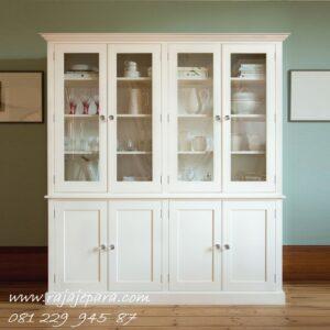 Lemari-Dapur-4-Pintu