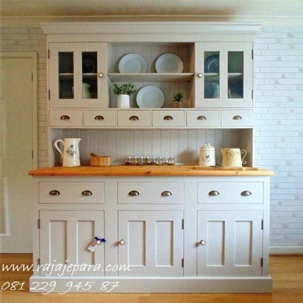 Lemari-Dapur-Besar