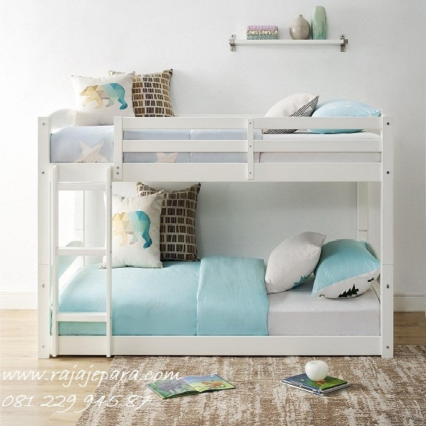 Tempat-Tidur-Tingkat-Minimalis