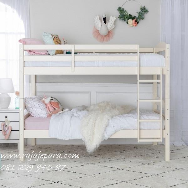 Tempat-Tidur-Tingkat-Terbaru