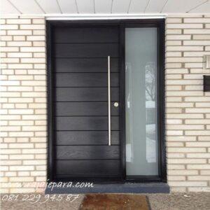 Bentuk-Pintu-Rumah-Minimalis