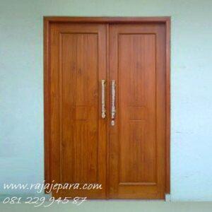 Harga-Pintu-Rumah-2-Pintu