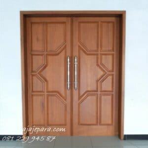 Harga-Pintu-Rumah