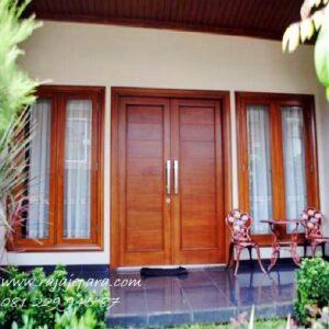 Harga-Pintu-Rumah-Minimalis