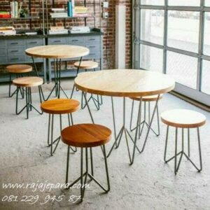 Kursi-Cafe-Bandung