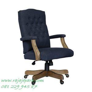 Kursi-Kantor-Ergotec