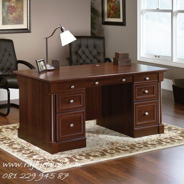 Meja Kantor 1 Biro
