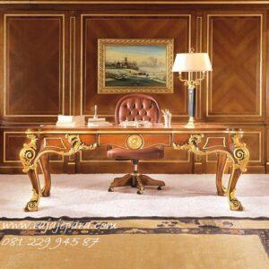 Meja-Kantor-Mewah-Klasik