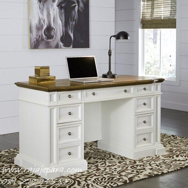 Meja-Kantor-Modern
