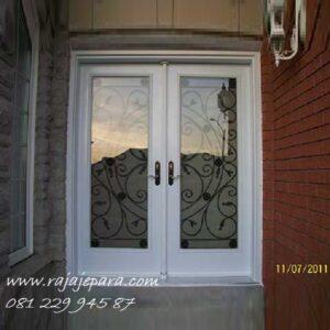 Model-Pintu-Rumah-2020