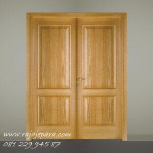 Model-Pintu-Rumah-Depan