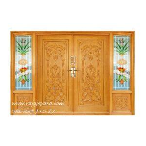 Model-Pintu-Rumah-Mewah