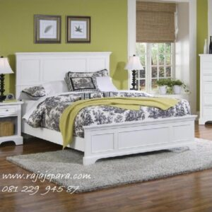 Model-Tempat-Tidur-Minimalis