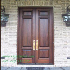 Pintu-Rumah-2-Pintu
