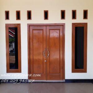 Pintu-Rumah-Deapn