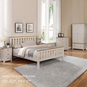 Set-Tempat-Tidur-Minimalis