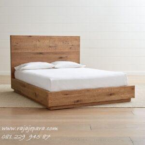Tempat-Tidur-Minimalis-Blok