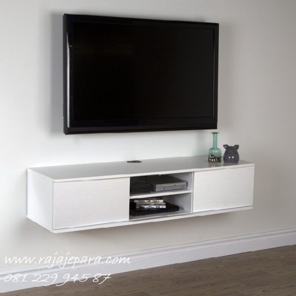 Buffet-Tv-Gantung