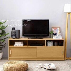 Buffet-Tv-Harga-Murah