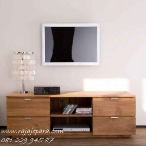 Buffet-Tv-Jati