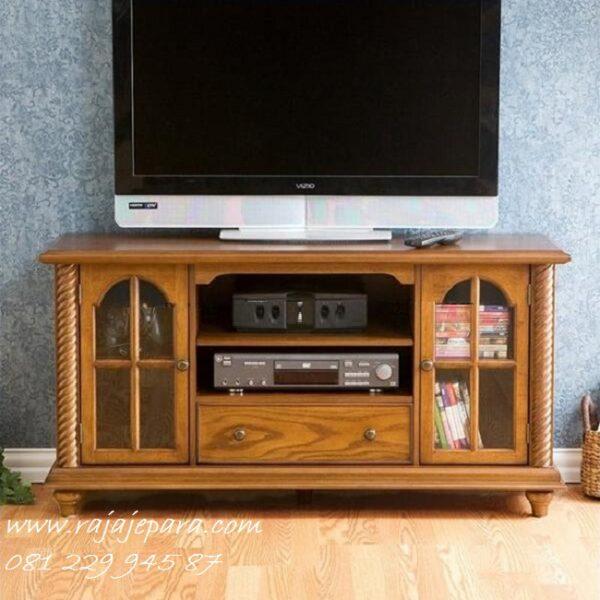 Buffet-Tv-Jepara