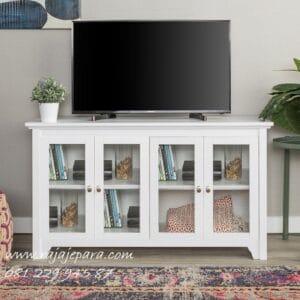 Buffet-Tv-Kaca