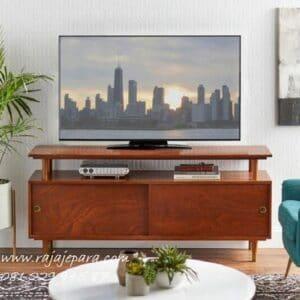 Buffet-Tv-Klasik