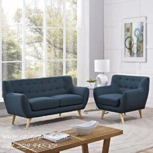 Harga-Kursi-Tamu-Sofa-Minimalis