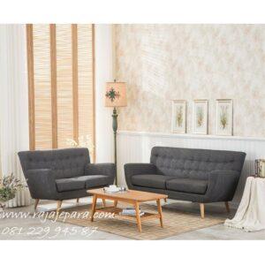 Kursi-Tamu-Sofa