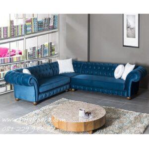 Kursi-Tamu-Sofa-Mewah