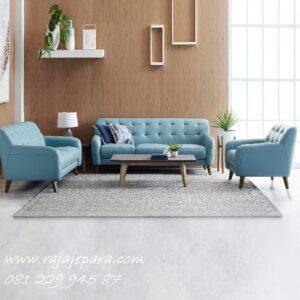 Kursi-Tamu-Sofa-Minimalis