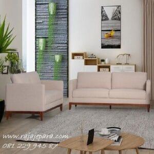 Kursi-Tamu-Sofa-Minimalis-Modern