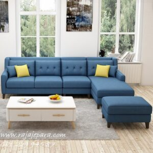 Kursi-Tamu-Sofa-Modern
