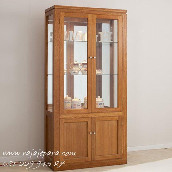 Lemari-Pajangan-Kaca-2-Pintu