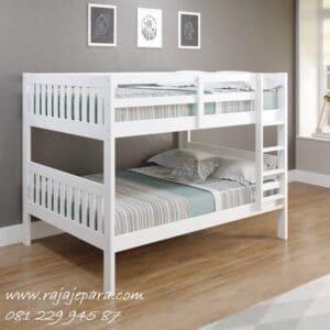 Desain-Tempat-Tidur-Tingkat