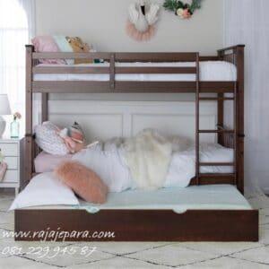 Harga-Tempat-Tidur-Anak-Tingkat