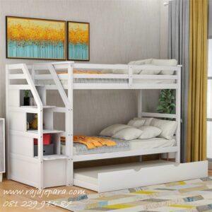 Harga-Tempat-Tidur-Tingkat-Anak