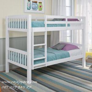 Harga-Tempat-Tidur-Tingkat-Anak-Murah