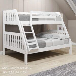 Model-Tempat-Tidur-Tingkat