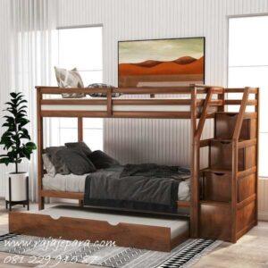 Tempat-Tidur-3-Tingkat