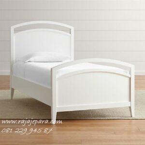Tempat-Tidur-Anak-Lengkung