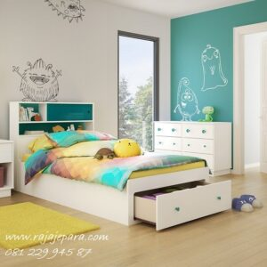 Tempat-Tidur-Anak-Minimalis-Modern
