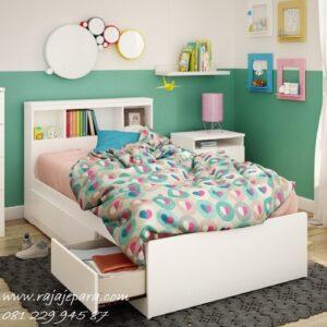 Tempat-Tidur-Anak-Model-Baru